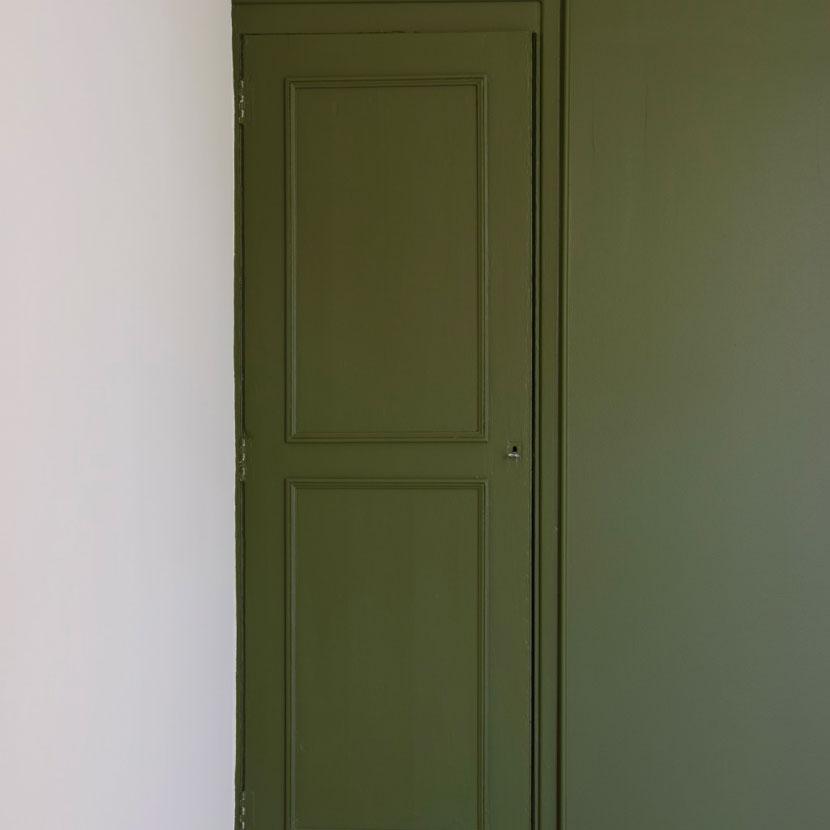 sandrine gauquier architecte interieur choix couleur