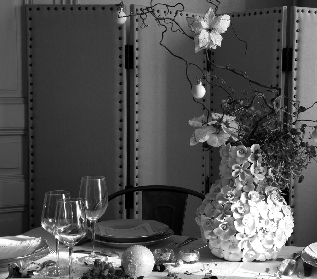 sandrine-gauquier-decoratrice-architecte_interieur-nimes