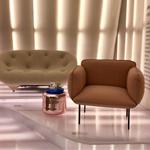 edito-rentree-2017-sandrine-gauquier-architecte-interieur