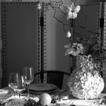 sandrine-gauquier-architecture-interieur-decoration-nimes-edito-fetes-2015jpg